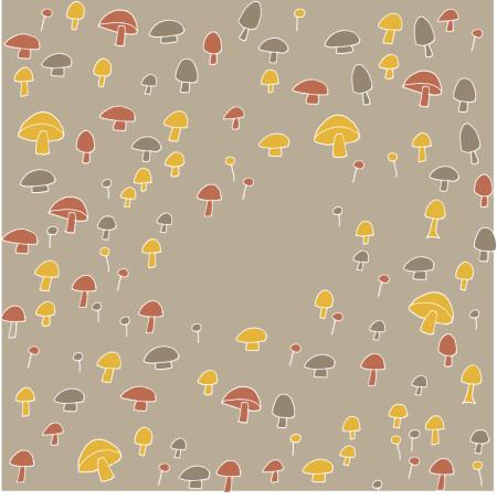 mushroomvortex