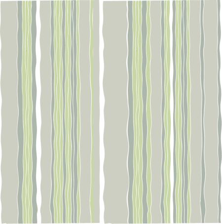 lines 3