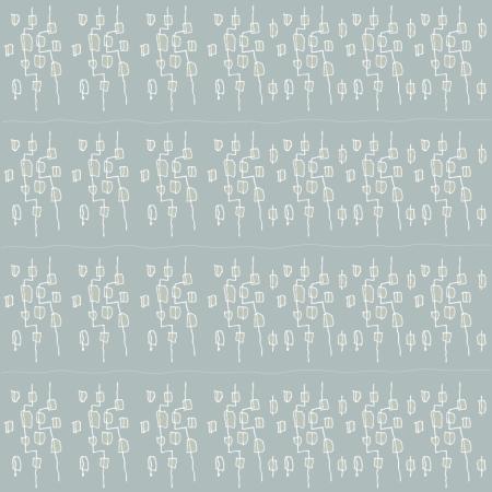 split squares