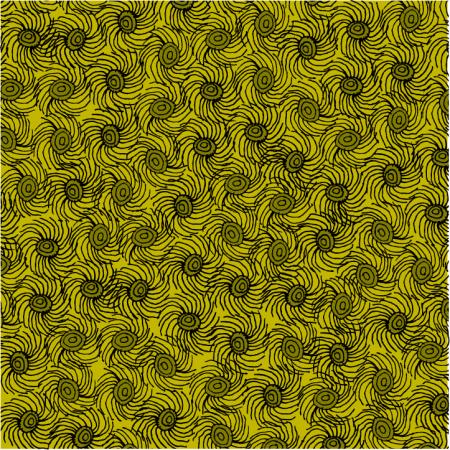 swirlies 2